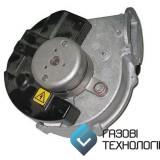 Вентилятор для турбо котлов 911170730