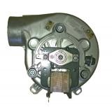 Вентилятор для турбо котлов 960257030